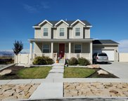 6933 N Stansbury Pkwy, Stansbury Park image
