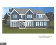 1600 Orchard Beach Rd  Road, Annapolis image