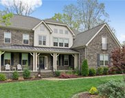 4607  Bonner Drive, Weddington image