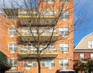 40-45 68th  Street Unit #4A, Woodside image