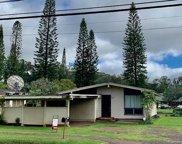 2047 California Avenue, Wahiawa image