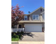 9241 Holly Lane N, Maple Grove image
