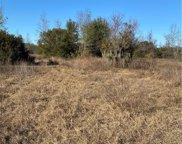 7619 Redwing Road, Groveland image