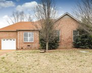 7684 S Swift Rd, Goodlettsville image