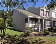 1041 Pinwheel Loop Unit 1041, Myrtle Beach image