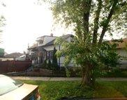 5230 N Parkside Avenue, Chicago image