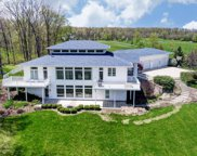 17815 Mcnabb Road, Spencerville image