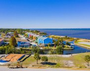 Lot 4 Blk A Stanford Rd, Gulf Breeze image