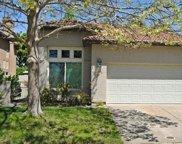 2803  Catalina Drive, Rocklin image