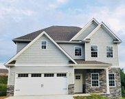 3203 Oakwood Hills Lane, Knoxville image
