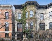 2116 N Sedgwick Street, Chicago image