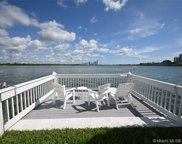 1155 103rd St Unit #3A, Bay Harbor Islands image