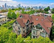 409 16th Avenue E Unit #5, Seattle image