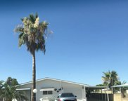 9043 E Eleanor Avenue, Mesa image