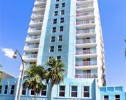 6969 Collins Ave Unit #306, Miami Beach image