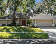 1187 Trotwood Boulevard, Winter Springs image