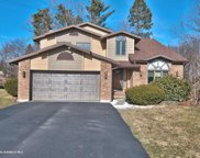 1105 Oakmont Rd, Clarks Summit image
