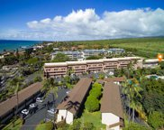 3676 Lower Honoapiilani Unit G303, Lahaina image