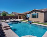 1135 W Fir Tree Road W, Queen Creek image
