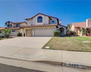 5482 Union Court, Chino image