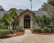 5962 Riviera Lane, New Port Richey image