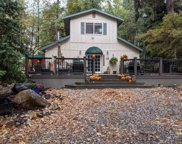 6013  Foxtail Road, Somerset image