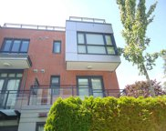 6328 Ash Street, Vancouver image