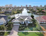 760 Partridge Ct, Marco Island image