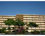 5961 NW 2nd Avenue Unit #610, Boca Raton image