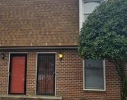 944 Piney Grove Church Rd Unit APT D7, Knoxville image
