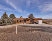 12834 Forest Canyon Drive, Parker image
