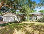 1909 Heathwood Drive, Winter Park image
