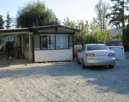 10055 Mountainview Road, Mission image