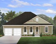 96178 SOAP CREEK DRIVE, Fernandina Beach image