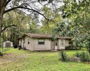 13002 Midvale Avenue, New Port Richey image