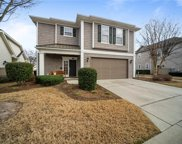 1148 Belmeade Drive, Northwest Virginia Beach image