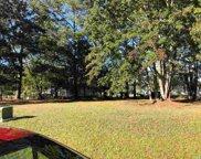 855 Nicholas Dr., Carolina Shores image