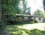 2709 Roland Lane, Knoxville image
