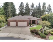 14375 SW KOVEN  CT, Tigard image