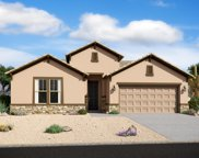 10885 N 187th Drive, Surprise image