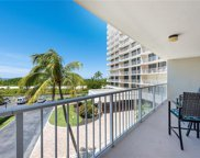 380 Seaview Ct Unit 306, Marco Island image