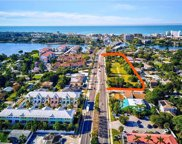 1631 Stickney Point Rd And 1681 Stickney Point Rd Road, Sarasota image