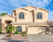 14211 N 70th Place, Scottsdale image