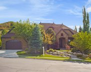 674 E Country Ct S, North Salt Lake image