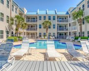 300 Gulf Shore Drive Unit #UNIT 106, Destin image