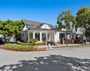 402     Seville Avenue, Newport Beach image