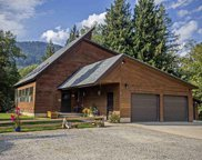 478658  Hwy 95, Sandpoint image
