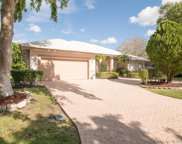 12499 Classic Dr, Coral Springs image