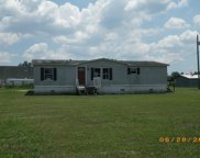 7111 White Oak River Road, Maysville image