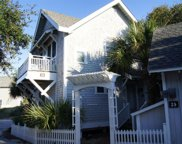 23 Isle Of Skye Crescent, Bald Head Island image